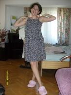Мариа е Мими - ТЯ с голямо Т :)