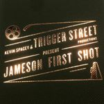 #moscowfilmschool #mfs #jameson #jamesonfirstshot #festival #московскаяшколакино #мшк