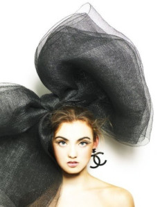 chanel-fashion-style-Favim.com-454383
